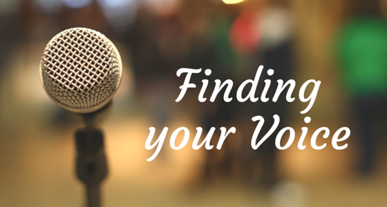 finding-your-voice-560x300